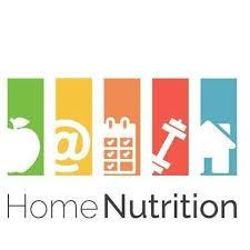 Home Nutrition - Home   Facebook